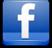 Bizi takip edin -  facebook