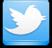 Bizi takip edin -  twitter