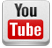 Bizi takip edin -  youtube
