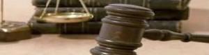 5543 sayılı İskan Kanunu