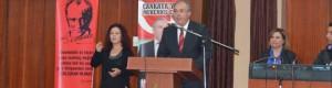 Ercan Çuhadar'ın Medya 24 Haber Sitesinde Yer Alan Röportajı