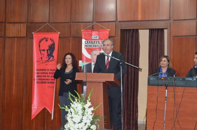 """Ercan Çuhadar'ın Haftalık Olarak Yayınlanan 5 Ocak 2014 Tarihli 97 Sayılı """"Ayna Gazetesinde"""" Yer Alan Haberi"""