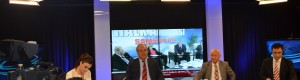 CHP Ankara 1.Bölge Milletvekili A.Adayı Ercan ÇUHADAR Halk TV Elif Doğan ŞENTÜRK Moderatörlüğünde Gündem Özel programında Türkiye gündemini ve 2015 Genel seçimlerini değerlendirdi.